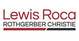 Lewis Roca Rotherber Christie