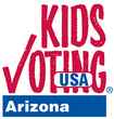 Kids Voting: Interdisciplinary Education Oct 8