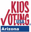 Free Kids Voting Trainings!