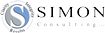Thank you to Expert Witness Sponsor Simon Consulting
