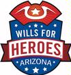 Wills for Heroes has New Partner